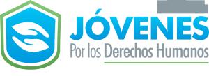 logo_-fjdh_png_alta