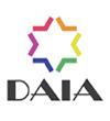 daia-logo