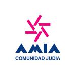 logo-amia-principal-color-966