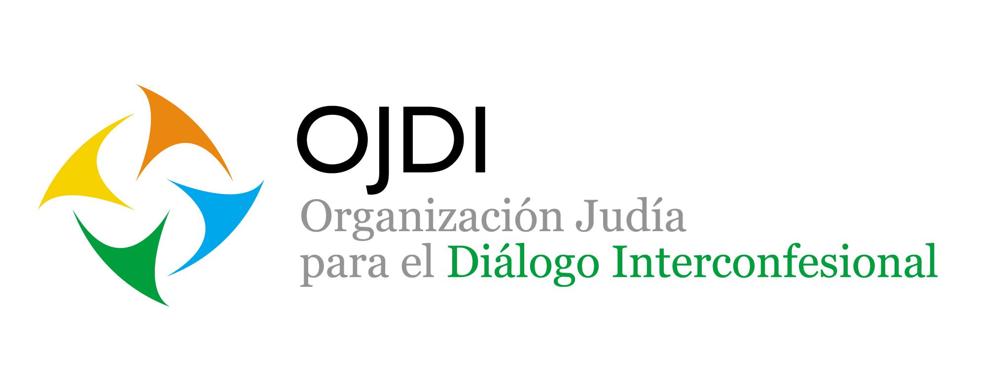 logo_300dpi_RGB